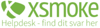 xsmoke® | Den store e-cigaret guide