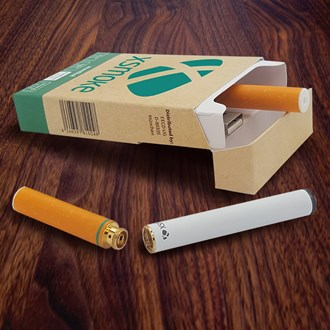 Picture of Starter Package Menthol (Medium)