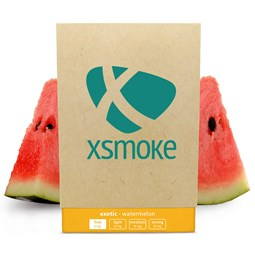 Picture of Month Package Watermelon (Nicotine Free)