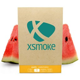 Picture of Month Package Watermelon (Light)