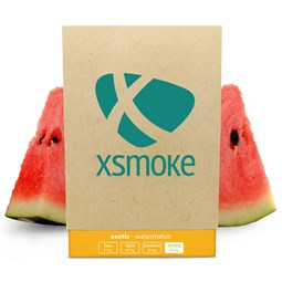 Picture of Month Package Watermelon (Strong)
