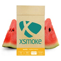 Bilde av Starter Package Watermelon (Medium)