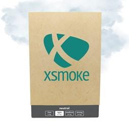 xsmoke® | xsmoke® bil lader