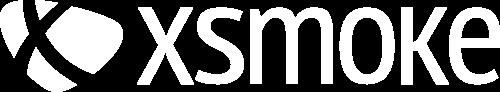 XSmoke Blogg