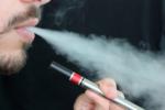 Är e-cigaretter skadliga?